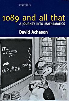 Reviews Of 1089 And All That